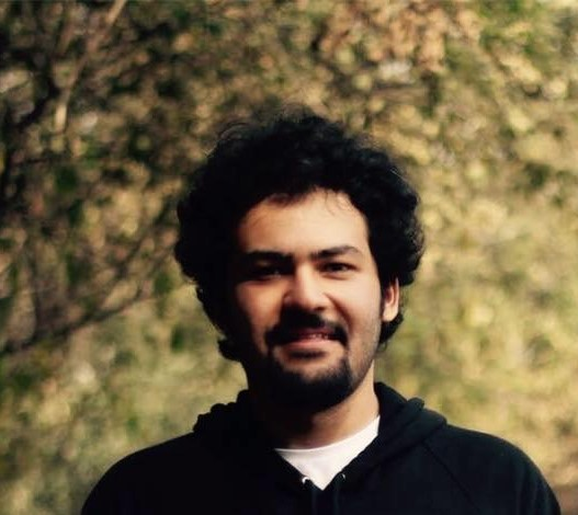 Waleed Yawer Assistant Research Officer