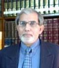 Asghar Ali Shad  Research Fellow