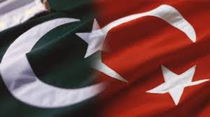 Turkey- Pakistan: An Iconic relationship