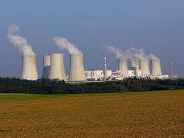 Nuclear power generation—Pakistan's necessity
