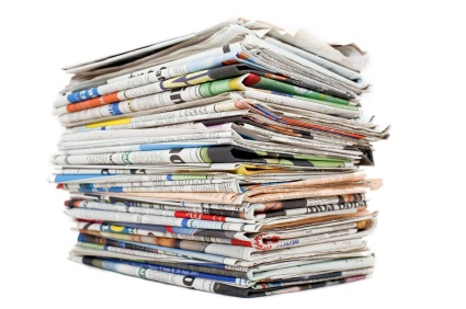 Press Releases & Coverage