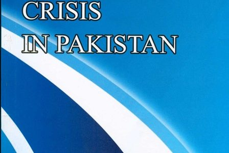 Solutions for Energy Crisis in Pakistan