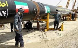 Iran-Pakistan Gas Pipeline: Cost-Benefit Analysis
