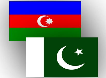 Pakistan-Azerbaijan Bilateral Ties: Options for Future Strategy