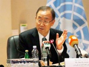 pakistan-writes-to-un-chief-asks-intervention-on-kashmir