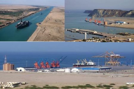 Balochistan: Enhancing the Pace of Development and Prosperity