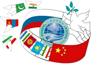 Ascertaining Agendas for Alternative Alliances: What Pakistan can Learn from SCO?