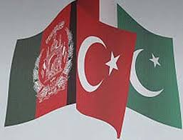 Natural Allies: Turkey-Pakistan-Afghanistan