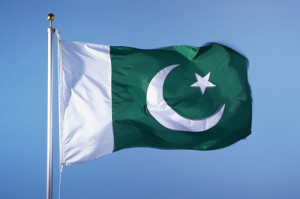 pakistan-flag[1]