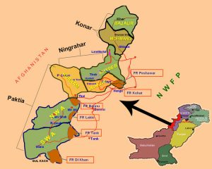FATA-Tribal-Area-pakistan[1]