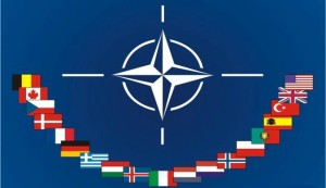 Stretching NATO to Asia-Pacific