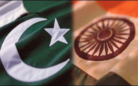 ANALYSIS OF PAK-INDIA COMPOSITE DIALOGUE