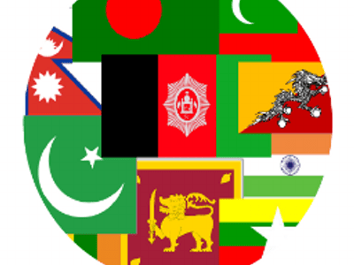 Policy Approaches of South Asian Countries and their Impact on the Region