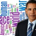 obama-ideas-wordcloud.preview