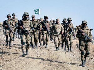 Zarb-e-Azb-a-new-Military-operation-by-Pakistan-Army