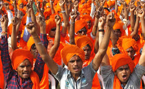 Growing Hindu Extremism in India: Implications for Neighbouring Countries