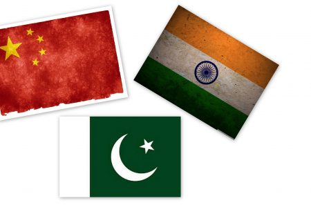 Improvement in China-India Relations: Impact on Pakistan