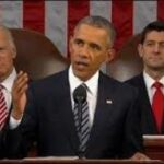 Lowdown on Obama's State of the Union Address