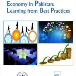 Building Knowledge-Based Economy in Pakistan: Learning from Best Practices