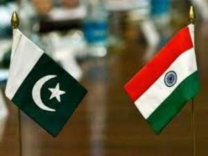 Modi's Visit and Future of Pakistan-India Relations