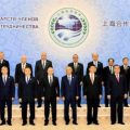 sco-to-grant-full-membership-to-pakistan-today-1466779908-9116