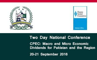 Two Day National Conference