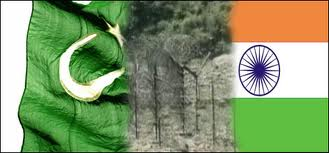 Pakistan-India Relations: Is there Possibility of War?