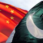 Macro and Micro Dividends of CPEC: Efforts of Regional and International Players to Disrupt the Development in the Region, its Ramifications and Rectifications