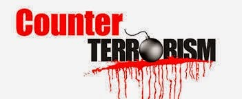 Time to harmonize our counter terrorism effort