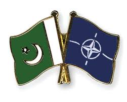 Re-evaluating Pakistan-NATO Relations