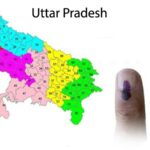 Pre-Poll Scenario-Uttar Pardesh (UP) Elections in India