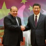 OBOR Summit: Pakistan-China Cooperation and India's Concerns