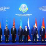 CPEC to Benefit all SCO member States