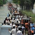 pakistan-flood-refugees-aug10-afp-lg