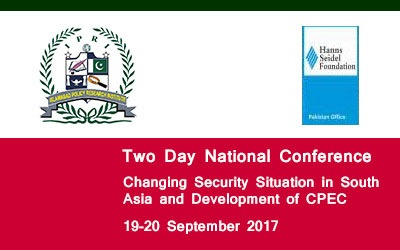 Two-day National Conference