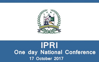 One day National Conference