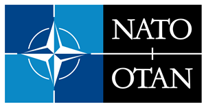 NATO's Relevance and Europe's Search for an Alternative