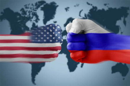 Has Russia Outflanked the US in Syria?