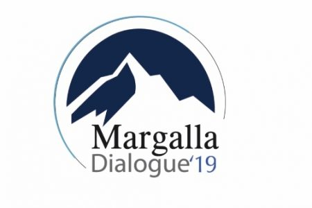 Margalla Dialogue'19
